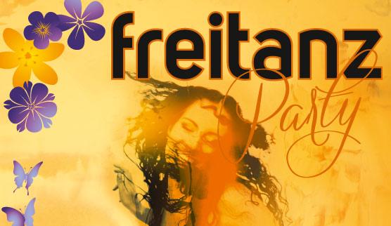 goltman-favorit-freitanzparty-print-design-01