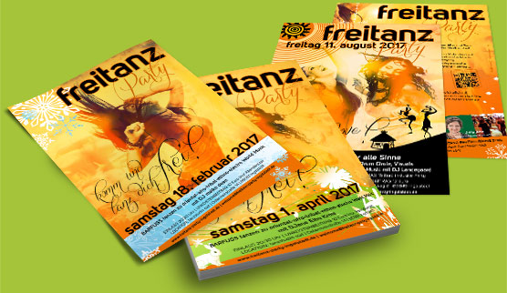 goltman-favorit-freitanzparty-printdesign-flyer-ingolstadt