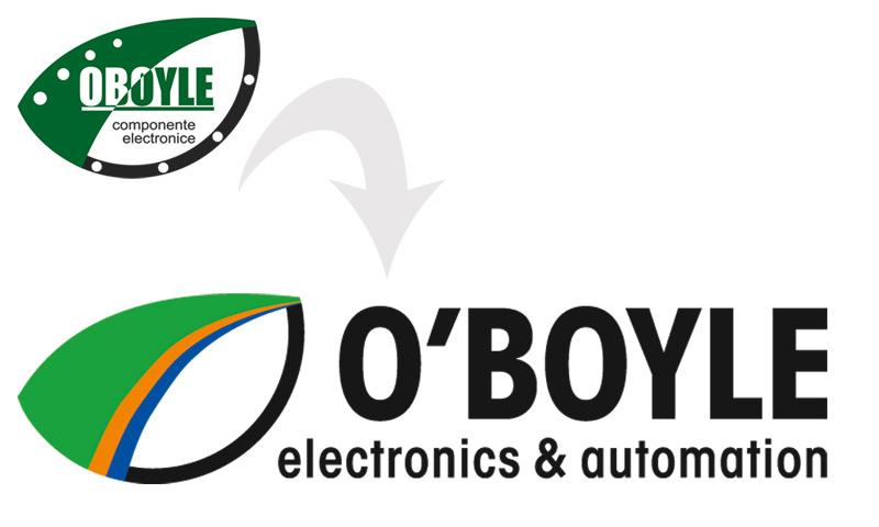 Oboyle electronics & automation