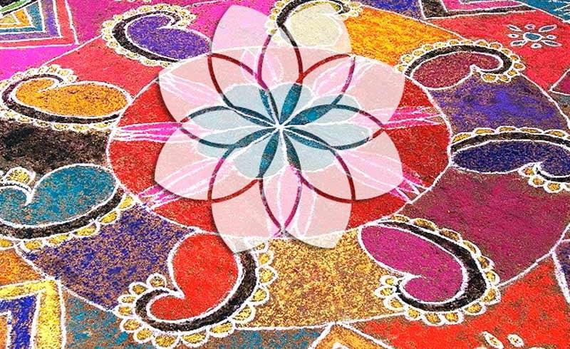 Interkulturelle Kommunikation Indien