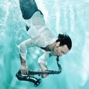 Mulo Francel – saxophon . klarinette . komposition