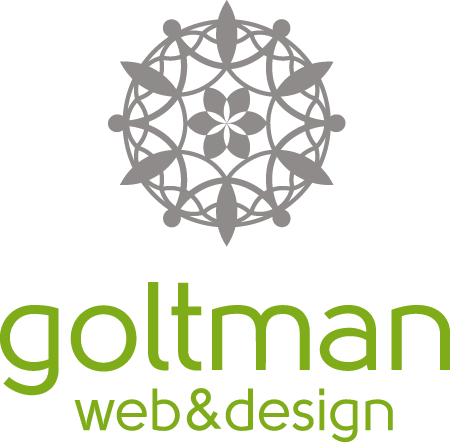 goltman web&design: Webdesign und Printdesign in Ingolstadt/München
