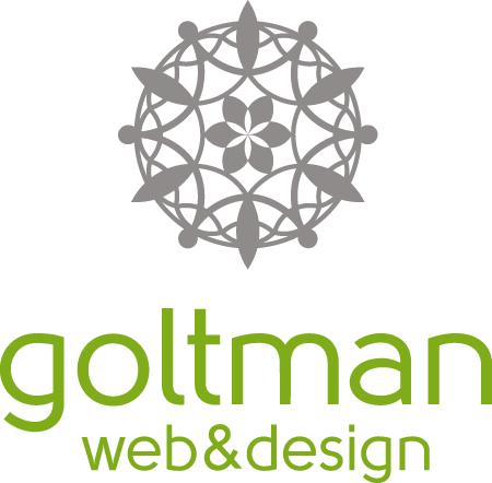 goltman web&design: Webdesign und Printdesign in Ingolstadt/München