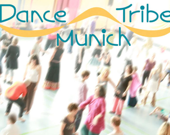 Dance Tribe Munich