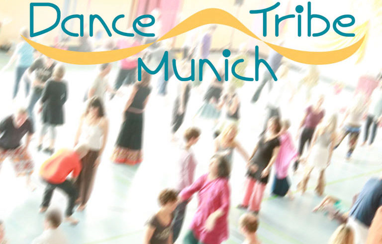 Dance Tribe Munich