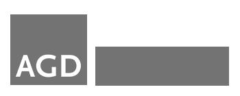 AGD Das Designer-Netzwerk