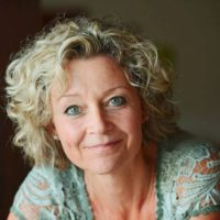 Sabine Clausing, Heilpraktierin